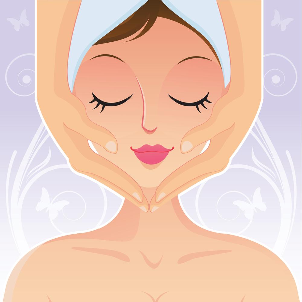 Monroe louisiana facial spas
